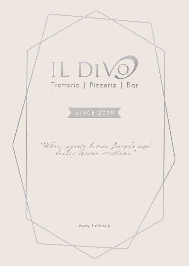 1-Il Divo - Deckblatt